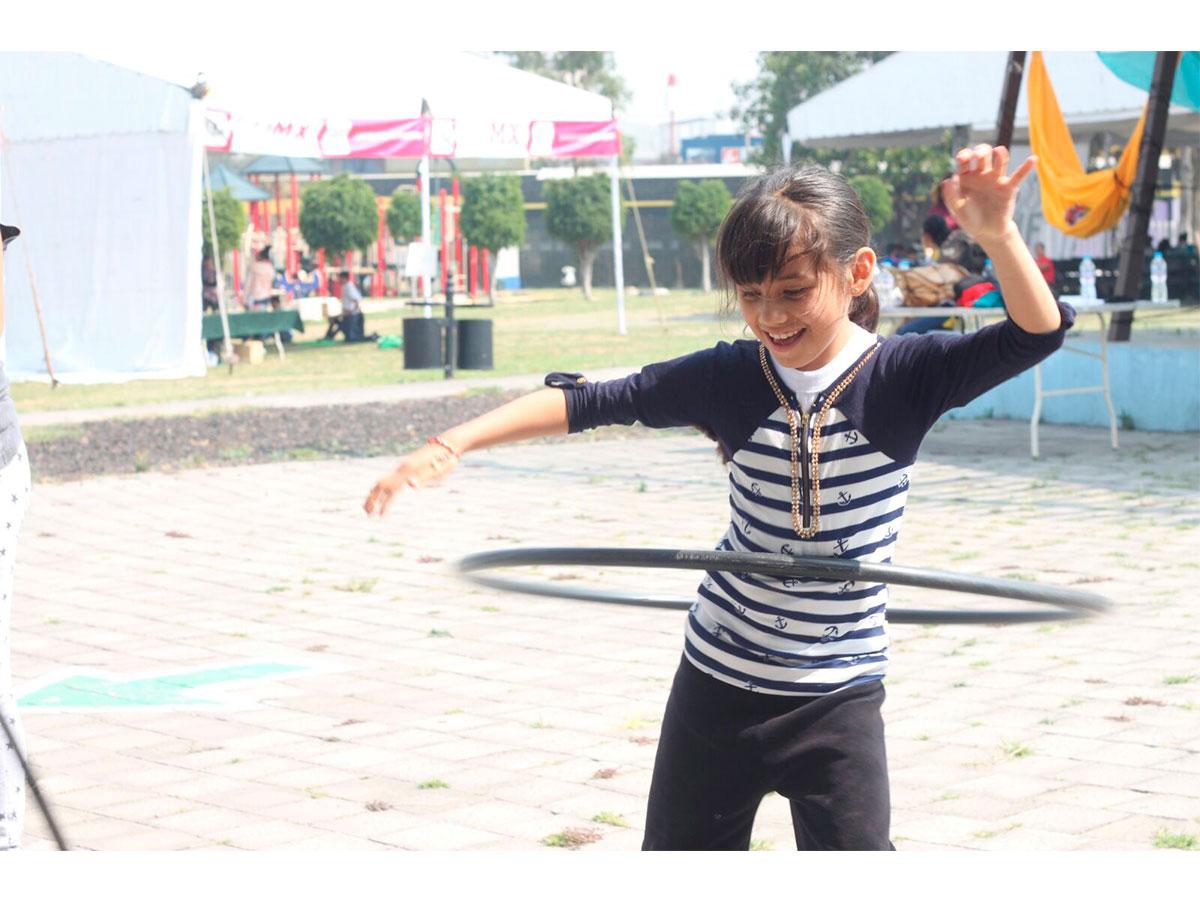 foto_6.jpg
