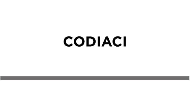 CODIACI