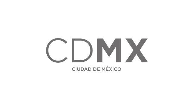 cdmx.jpg