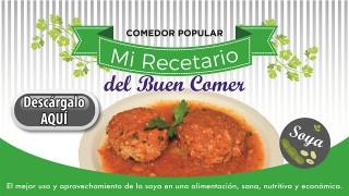 banner_recetario.jpg